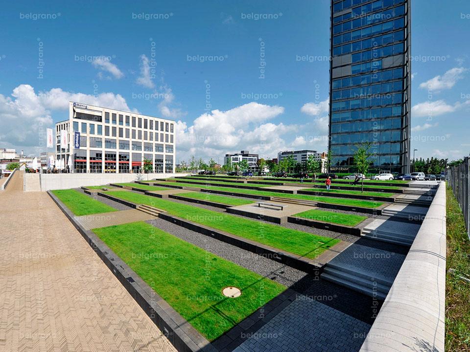 Bremen | Weserquartier