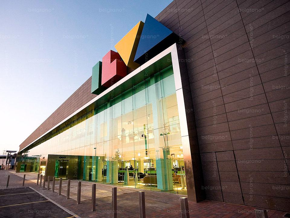 Gateshead | ILVA Möbelhaus