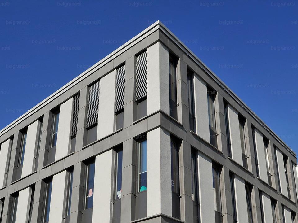 Wiesbaden | Justizzentrum