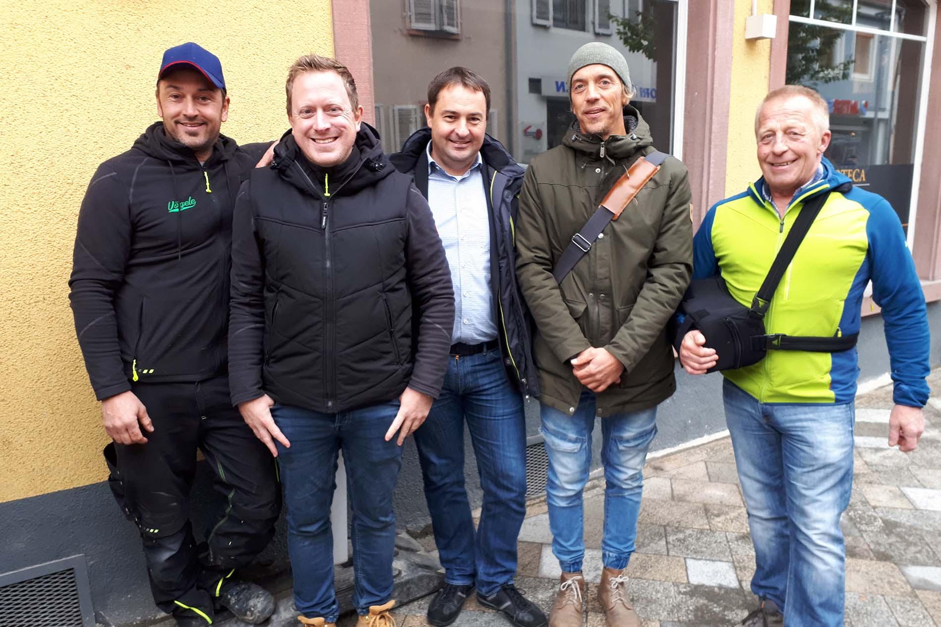das-Baustellenteam-v.l.n.r-Markus-Kury-Dirk-Geromüller-Thomas-Wolf-David-Schlechtriem-Ottmar-Riesterer